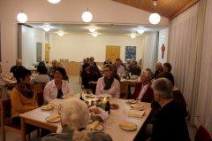 25-Jahre-Kirche-am-Kammerberg-032.jpg