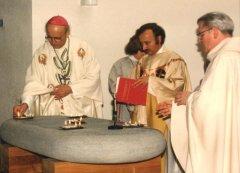 Altarweihe8802.JPG